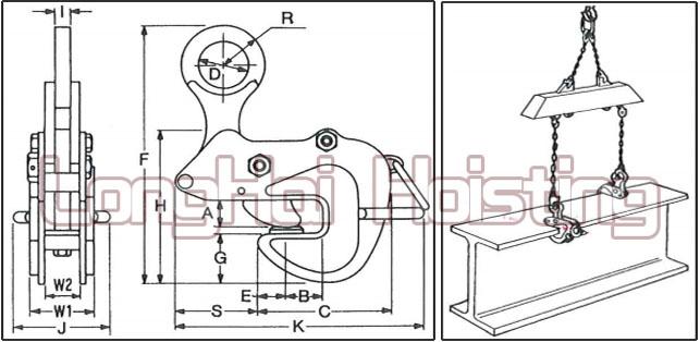 电路 电路图 电子 工程图 平面图 原理图 643_314